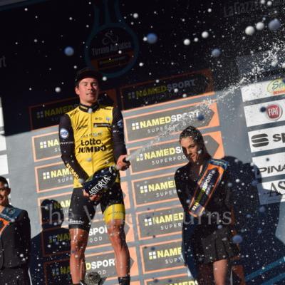 Tirreno-Adriatico 2018 Stage 3 by V.Herbin (38)