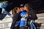 Tirreno-Adriatico 2018 Stage 3 by V.Herbin (39)