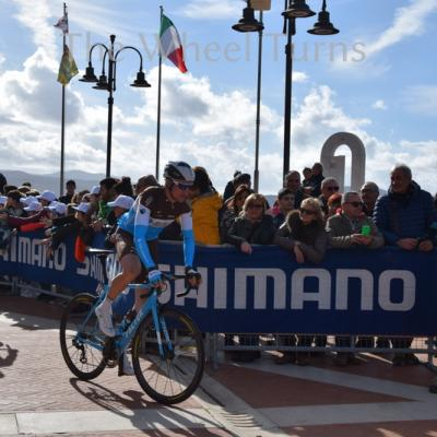 Tirreno-Adriatico 2018 Stage 3 by V.Herbin (4)