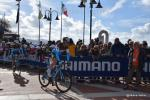 Tirreno-Adriatico 2018 Stage 3 by V.Herbin (4)
