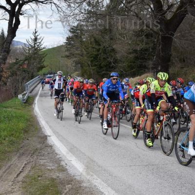 Tirreno-Adriatico 2018 STage 4 by V.Herbin (11)