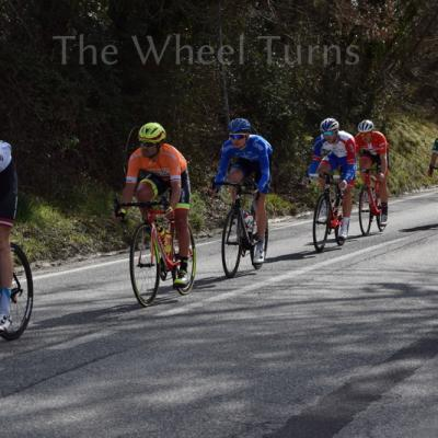 Tirreno-Adriatico 2018 STage 4 by V.Herbin (13)