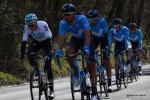 Tirreno-Adriatico 2018 STage 4 by V.Herbin (14)