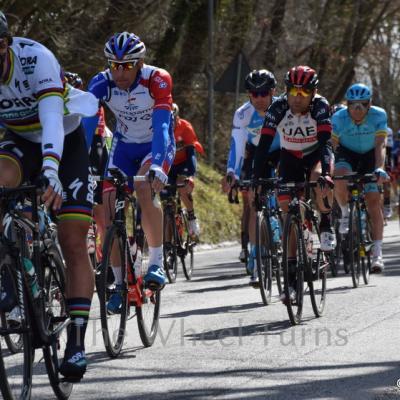 Tirreno-Adriatico 2018 STage 4 by V.Herbin (15)