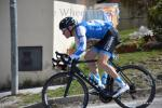 Tirreno-Adriatico 2018 STage 4 by V.Herbin (17)