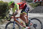 Tirreno-Adriatico 2018 STage 4 by V.Herbin (18)