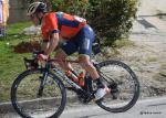 Tirreno-Adriatico 2018 STage 4 by V.Herbin (19)
