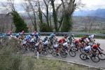 Tirreno-Adriatico 2018 STage 4 by V.Herbin (23)