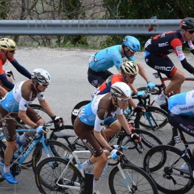 Tirreno-Adriatico 2018 STage 4 by V.Herbin (25)