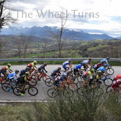 Tirreno-Adriatico 2018 STage 4 by V.Herbin (26)