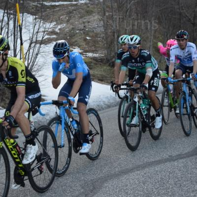 Tirreno-Adriatico 2018 STage 4 by V.Herbin (30)