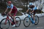 Tirreno-Adriatico 2018 STage 4 by V.Herbin (33)
