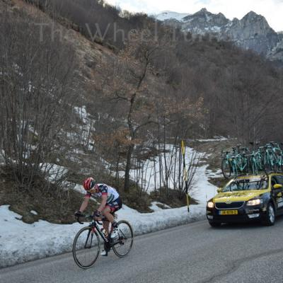 Tirreno-Adriatico 2018 STage 4 by V.Herbin (34)