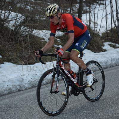 Tirreno-Adriatico 2018 STage 4 by V.Herbin (35)