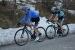 Tirreno-Adriatico 2018 STage 4 by V.Herbin (38)