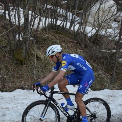 Tirreno-Adriatico 2018 STage 4 by V.Herbin (39)