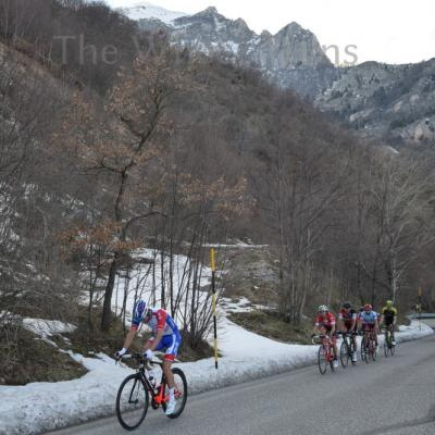 Tirreno-Adriatico 2018 STage 4 by V.Herbin (40)
