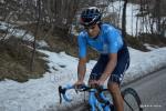 Tirreno-Adriatico 2018 STage 4 by V.Herbin (43)