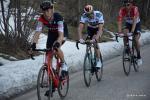 Tirreno-Adriatico 2018 STage 4 by V.Herbin (44)