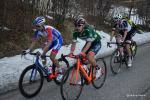 Tirreno-Adriatico 2018 STage 4 by V.Herbin (46)