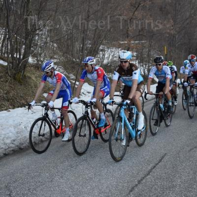 Tirreno-Adriatico 2018 STage 4 by V.Herbin (47)