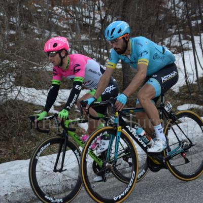 Tirreno-Adriatico 2018 STage 4 by V.Herbin (48)