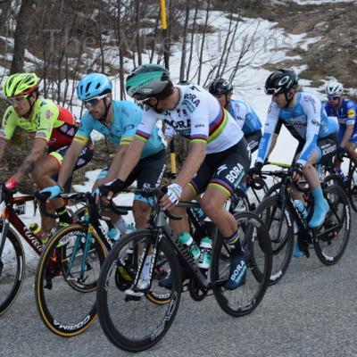Tirreno-Adriatico 2018 STage 4 by V.Herbin (49)