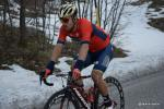 Tirreno-Adriatico 2018 STage 4 by V.Herbin (50)