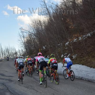 Tirreno-Adriatico 2018 STage 4 by V.Herbin (51)