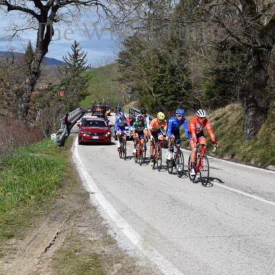 Tirreno-Adriatico 2018 STage 4 by V.Herbin (6)