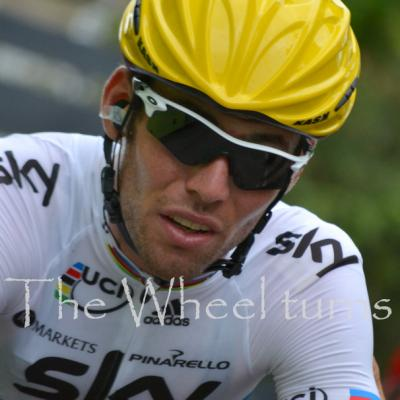 Tour 2012- Finish St Quentin by Valérie Herbin  (1)