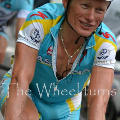 Tour 2012- Finish St Quentin by Valérie Herbin  (5)
