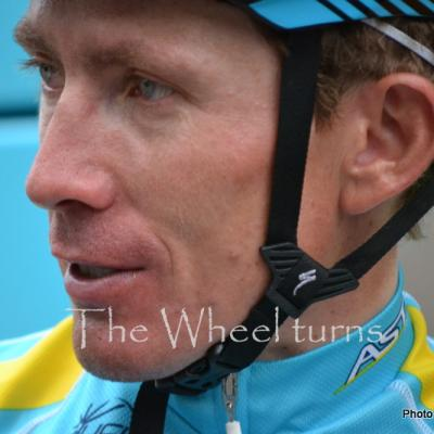 Tour 2012- Finish St Quentin by Valérie Herbin  (8)