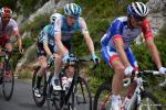 Tour d'Occitanie 2019 by V.Herbin (10)