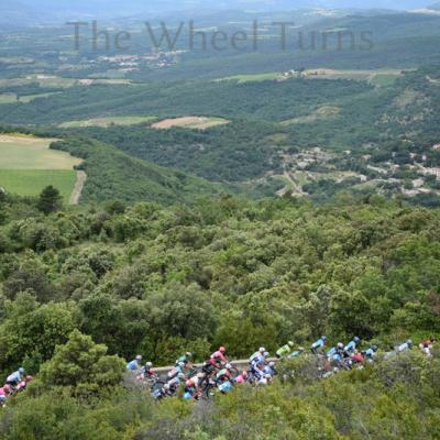 Tour d'Occitanie 2019 by V.Herbin (11)