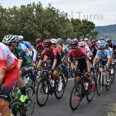 Tour d'Occitanie 2019 by V.Herbin (13)
