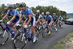 Tour d'Occitanie 2019 by V.Herbin (14)