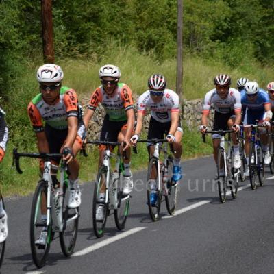 Tour d'Occitanie 2019 by V.Herbin (17)