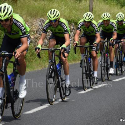 Tour d'Occitanie 2019 by V.Herbin (18)