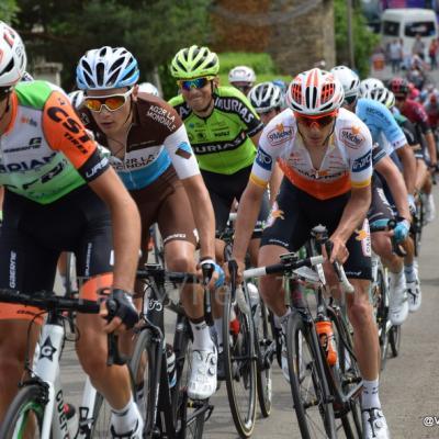 Tour d'Occitanie 2019 by V.Herbin (21)