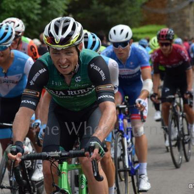 Tour d'Occitanie 2019 by V.Herbin (22)