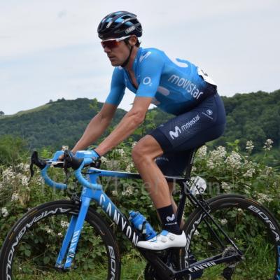Tour d'Occitanie 2019 by V.Herbin (24)