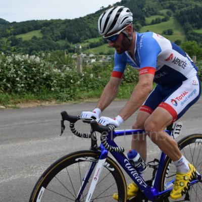 Tour d'Occitanie 2019 by V.Herbin (26)
