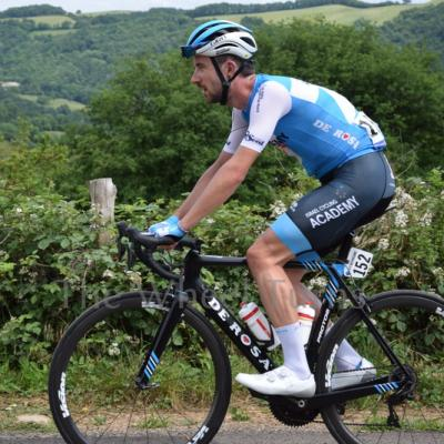 Tour d'Occitanie 2019 by V.Herbin (28)