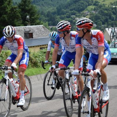 Tour d'Occitanie 2019 by V.Herbin (32)