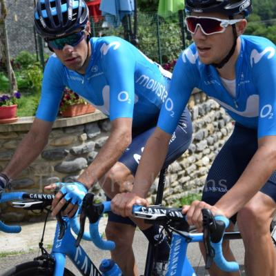 Tour d'Occitanie 2019 by V.Herbin (33)