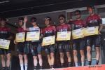 Tour d'Occitanie 2019 by V.Herbin (34)