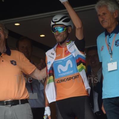 Tour d'Occitanie 2019 by V.Herbin (37)