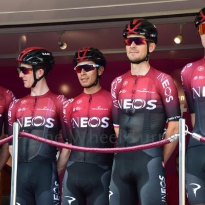 Tour d'Occitanie 2019 by V.Herbin (4)