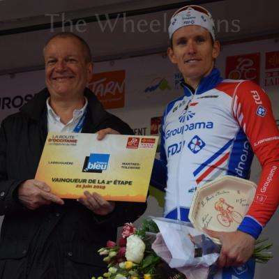 Tour d'Occitanie 2019 by V.Herbin (43)